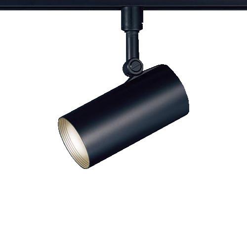 【法人様限定】パナソニック配線ダクト取付型 LED(電球色) スポットライト 美ルック・拡散タイプ 調光タイプ(ライコン別売) 白熱電球100形1灯器具相当LGB54398LB1