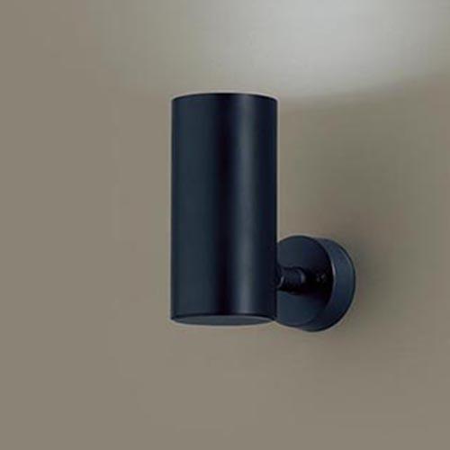 パナソニック天井直付型・壁直付型・据置取付型 LED(昼白色) スポットライト 美ルック・ビーム角24度・集光タイプ 調光タイプ(ライコン別売) 110Vダイクール電球60形1灯器具相当LGB84337LB1