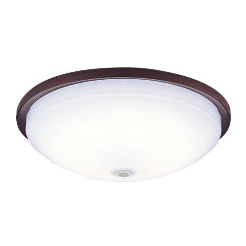 法人様限定 パナソニック天井直付型 LED 昼白色 シーリングライト20形丸形スリム蛍光灯1灯器具相当 拡散タイプFreePa 日時指定 OFF型 LE1 明るさセンサ付LGBC81042 選択 ON