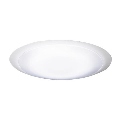 パナソニック天井直付型 LED(昼光色・電球色)シーリングライト リモコン調光・リモコン調色 ~8畳LGBZ1430