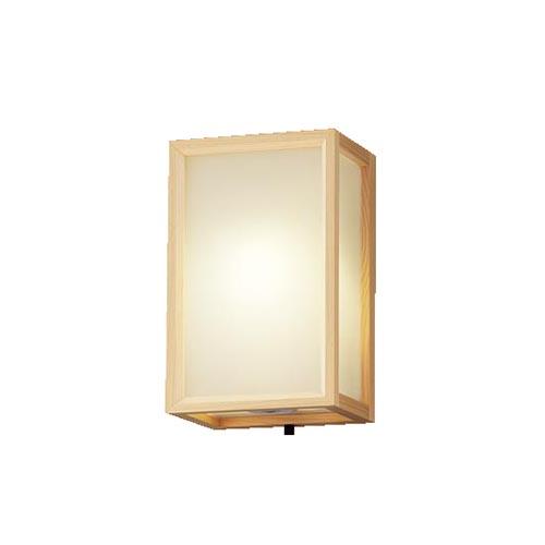 パナソニック壁直付型 LED(電球色) ポーチライト40形電球1灯器具相当・密閉型防雨型・FreePaお出迎え・ペア点灯型・明るさセンサ付・点灯省エネ型LGWC85082K