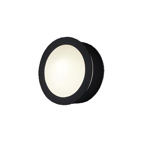 パナソニック壁直付型 LED(電球色) ポーチライト40形電球1灯器具相当・密閉型防雨型・FreePaお出迎え・明るさセンサ付・点灯省エネ型LGWC85275F