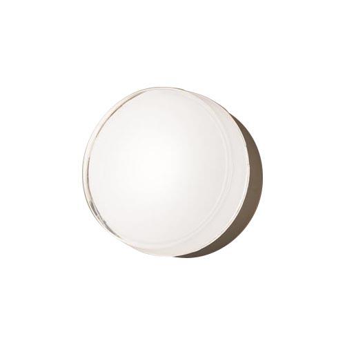 パナソニック LEDポーチライト LSEWC4027LE1 防雨型 センサ付 電球色 LGWC80315LE1 相当品