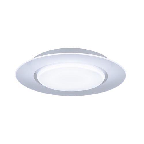 パナソニック 天井直付型 LEDシーリングライトリモコン調光(昼光色~電球色)・リモコン調色・カチットF ~14畳LGBZ4199