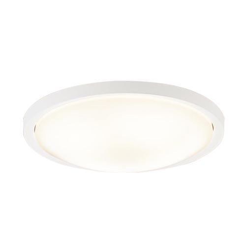 パナソニック 天井直付型 LEDシーリングライトリモコン調光(昼光色~電球色)・リモコン調色・カチットF ~18畳(メーカー独自基準)LGBZ5163