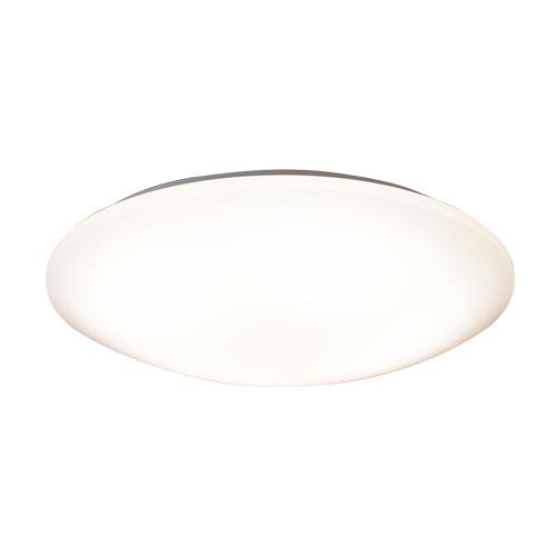 パナソニック 天井直付型 LEDシーリングライトリモコン調光(昼光色~電球色)・リモコン調色・カチットF ~20畳(当社独自基準)LGBZ5201