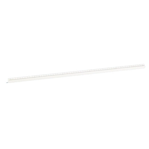 パナソニック LEDベーシックラインライト天井壁直付型 調光タイプ(ライコン別売)電球色 LGB50074LB1