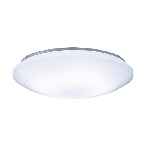 パナソニック 天井直付型 LEDシーリングライトリモコン調光(昼光色~電球色)・リモコン調色・カチットF ~10畳LGBZ2556K