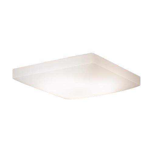 パナソニック 天井直付型 LEDシーリングライトリモコン調光(昼光色~電球色)・リモコン調色・カチットF ~6畳LGBZ0805K