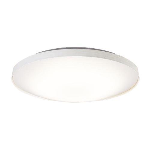 パナソニック 天井直付型 LEDシーリングライトリモコン調光(昼光色~電球色)・リモコン調色・カチットF ~12畳LGBZ3537K