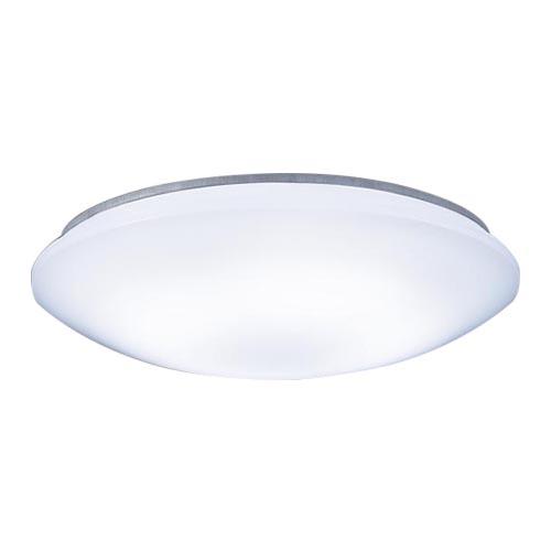 パナソニック LEDシーリングライト LSEB1078K 昼白色 リモコン調光 12畳用 LGBZ3256K 相当品