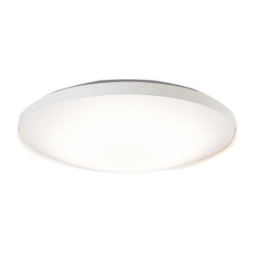 パナソニック LEDシーリングライト LSEB1084K リモコン調光・調色 10畳用 LGBZ2537K 相当品