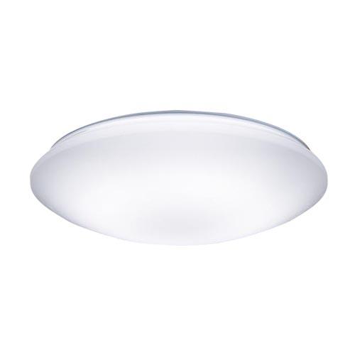 パナソニック LEDシーリングライト LSEB8025K リモコン調光・調色 6畳用 LGBZ0528K 相当品