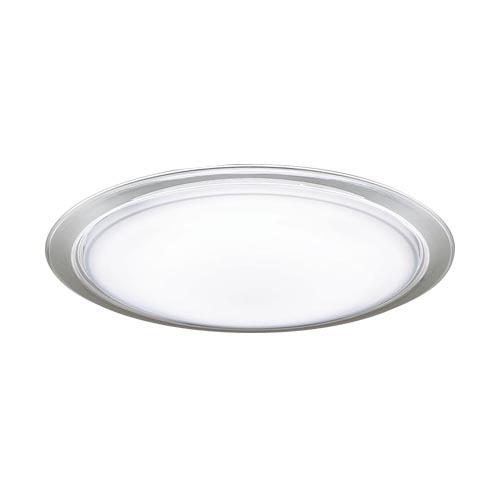 パナソニック 天井直付型 LEDシーリングライトリモコン調光(昼光色~電球色)・リモコン調色・カチットF ~8畳LGBZ1419