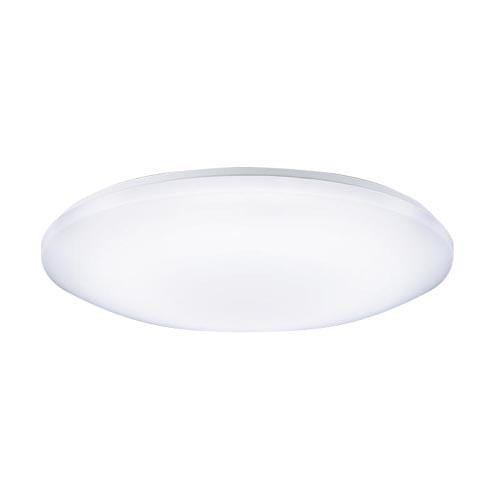 パナソニック 天井直付型 LEDシーリングライトリモコン調光(昼光色~電球色)・リモコン調色・カチットF ~10畳LGBZ2418