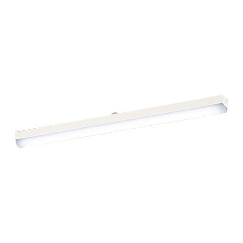 パナソニック 天井直付型 LEDシーリングライトシーリングライト 拡散タイプ・カチットF Hf蛍光灯32形1灯器具相当 昼白色LGB52030KLE1