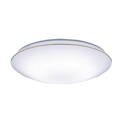 パナソニック LEDシーリングライト LSEB1103 リモコン調光・調色 12畳用 LGBZ3527K 相当品