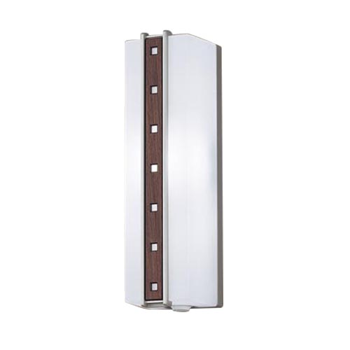 パナソニック LEDポーチライト LSEWC4047LE1 防雨型 センサ付 昼白色 LGWC80431LE1 相当品