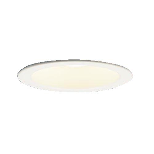 法人様限定 パナソニック LED外灯 玄関灯 ダウンライト お気にいる LSEW5028LE1 LGW72112LE1 即納最大半額 埋込穴φ100 相当品 防雨型 電球色 防湿
