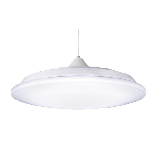 パナソニック直付吊下型LED(昼光色・電球色)吹き抜け用ペンダント ~10畳LGBZ7100