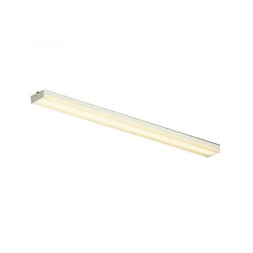 DAIKOLEDキッチンライト 電球色 明るさHf32W相当DCL-38485Y