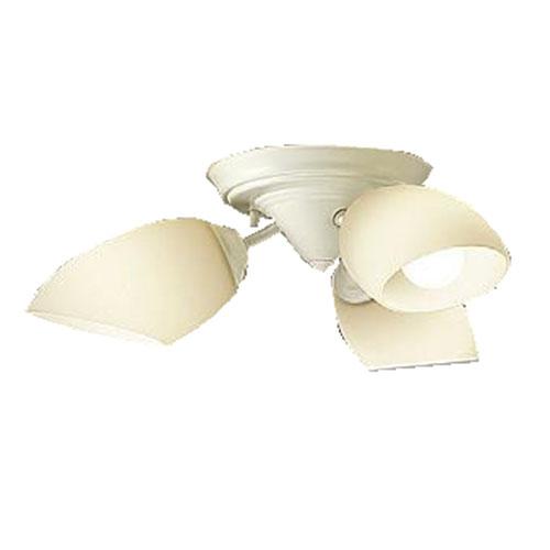 DAIKOLEDシャンデリア 3灯 ~4.5畳 電球色 白熱灯100W×3灯相当DCH-38794Y