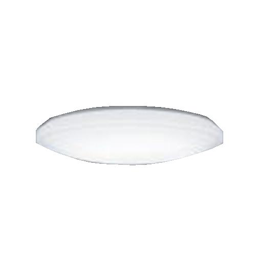 東芝 LEDシーリングライト 調光タイプLEDH82380-LC