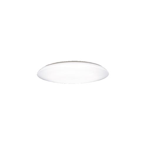東芝 LEDシーリングライト リモコン別売 LEDH86700-LC