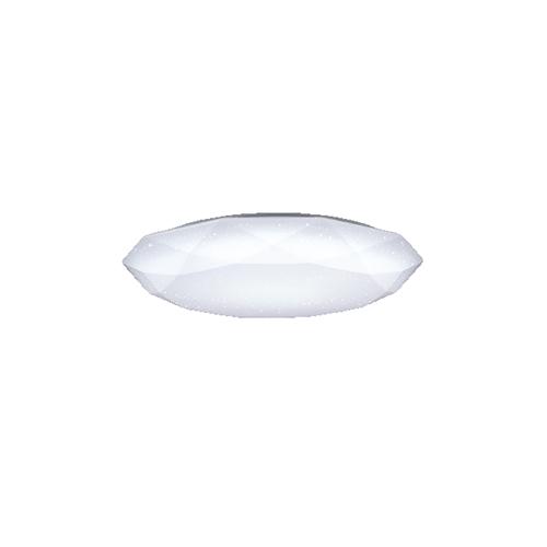 東芝 LEDシーリングライト リモコン別売 LEDH81708-LC