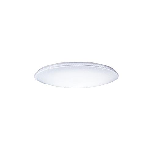 東芝 LEDシーリングライト リモコン別売 LEDH82710-LC