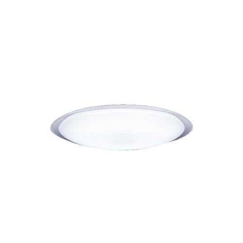 【法人様限定】東芝 LEDシーリングライト LEDH81718X-LC