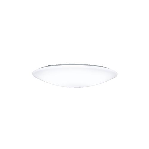 東芝 LEDシーリングライト リモコン別売 LEDH84510-LC
