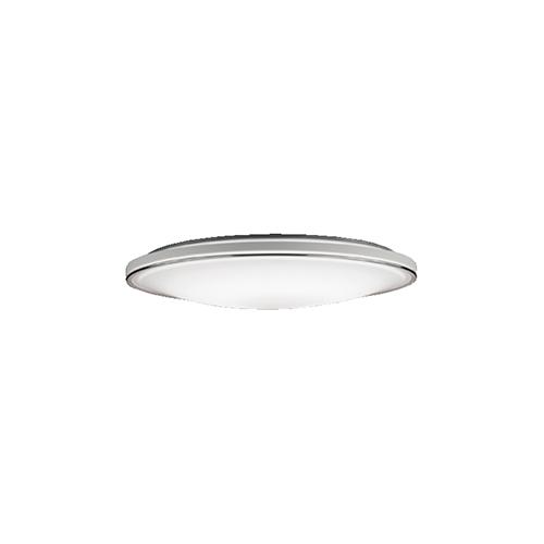東芝 LEDシーリングライト リモコン別売 LEDH84608-LC