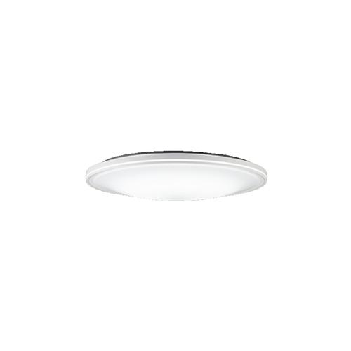 東芝 LEDシーリングライト リモコン別売 LEDH81648N-LC