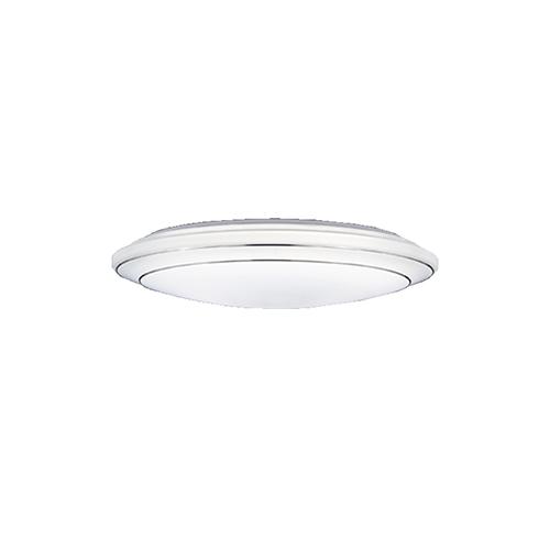 東芝 LEDシーリングライト リモコン別売 LEDH82613N-LC