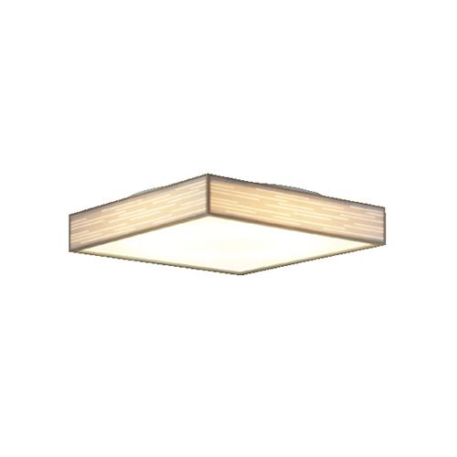 【法人様限定】東芝 LEDシーリングライト リモコン別売 LEDH81767-LC