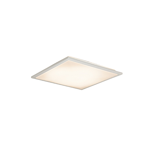 【法人様限定】東芝 LEDシーリングライト リモコン別売 LEDH82749-LC