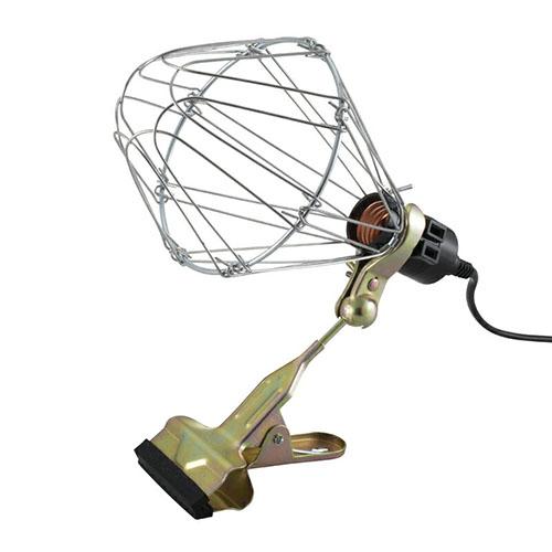 春の新作 オーム電機 HS-L2MSW-INガードライト 屋内用 新作 大人気 スイッチ付 2m 品番 04-4240HSL2MSWIN 電球別売