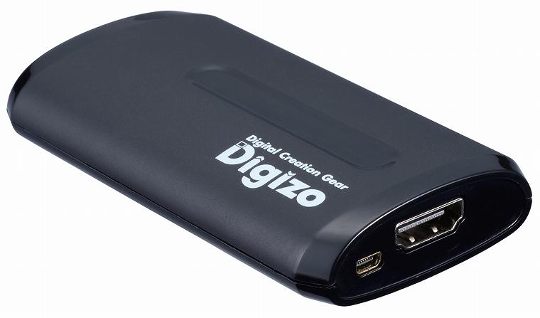 【アウトレット】 プリンストン PCA-HDAVMP USB HDビデオキャプチャーユニット HDMI S映像 コンポジット用 S端子&3色RCA端子 Android 対応 デジ造映像版HD