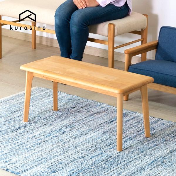 キッズ キッズテーブル ミニテーブル 子供用 木製 アルダー CARBO MINI TABLE カルボ ミニ テーブル [ISSEIKI 一生紀] □あす楽