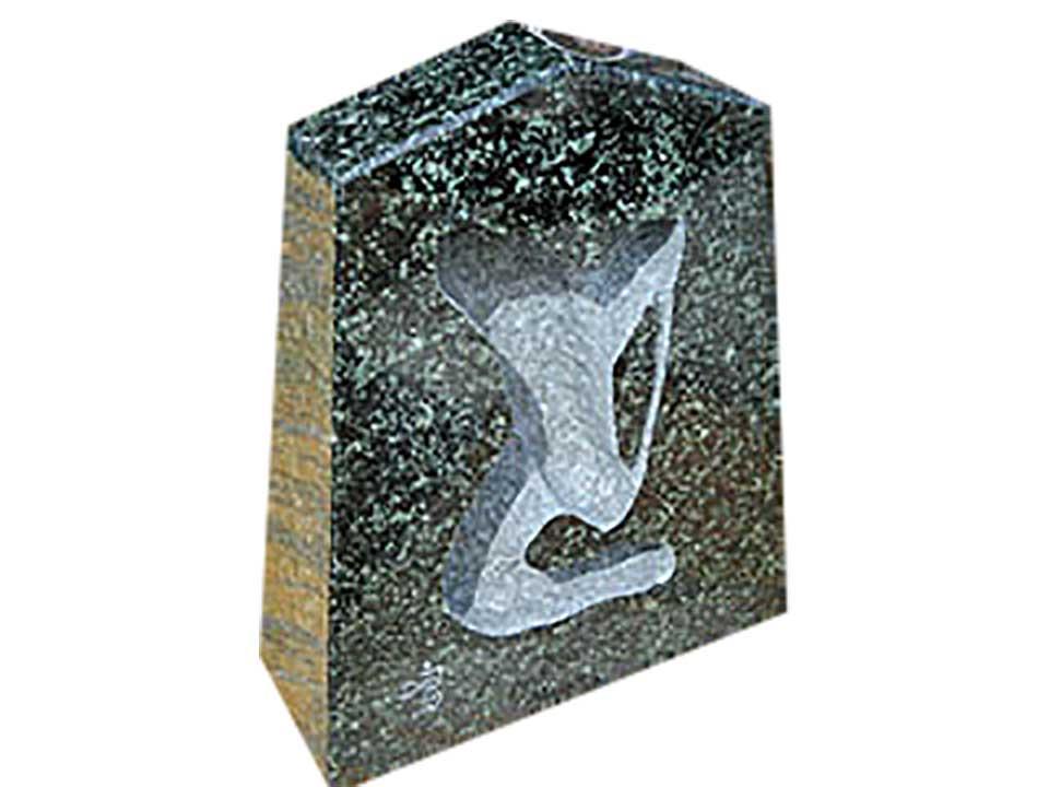 【送料無料】すずき文字の置き駒「と金」M1-H