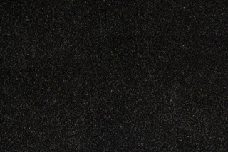 【送料無料】 規格品御影石 黒御影石(中国産)400角(磨き仕上げ)5枚組