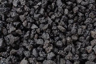 打ち水効果持続 高吸水率 14.5% 防犯砂利 天然の溶岩の砂利です デポー 水槽のレイアウトにお勧め 超美品再入荷品質至上 黒色の軽い砂利です 黒色溶岩砂利 ブラックカル 水槽のレイアウトに 5mm~60mm選べる1リットル 底床用溶岩砂利