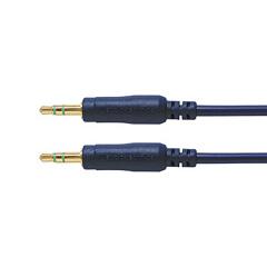 デジタルオーディオプレーヤーの音声をステレオシステムで録音するときなどに オーディオケーブル 特売 audio-technica オーディオテクニカ AT344A 1.0 DAP ステレオミニ⇔ステレオミニオーディオ用ケーブル 1.0メートル mp3プレーヤー 録音ケーブル CDプレーヤー用 新入荷 流行