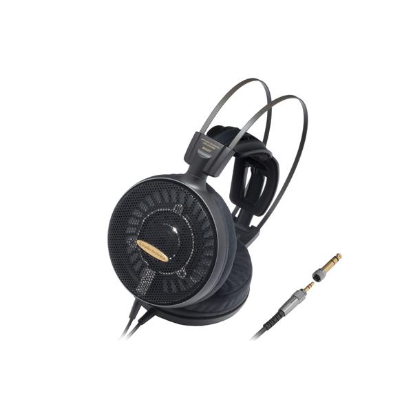2019年新作 audio-technica audio-technica オーディオテクニカ ATH-AD2000X 開放型ヘッドホン ヘッドフォン ATH-AD2000X【送料無料【1年保証】】【1年保証】, ミヤキグン:6347ab81 --- omodeisrl.it
