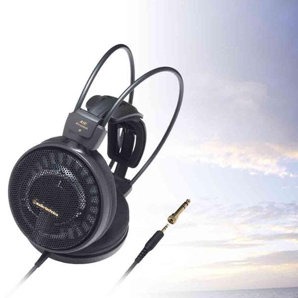 激安通販の audio-technica audio-technica オーディオテクニカ【1年保証】 ATH-AD900X 開放型ヘッドホン ATH-AD900X ヘッドフォン【送料無料】【1年保証】, ミナミムログン:dfed2d81 --- omodeisrl.it