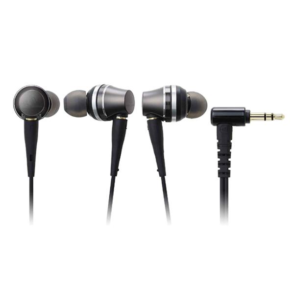 audio-technica オーディオテクニカ ATH-CKR90 高音質 カナル型 イヤホン イヤフォン【送料無料】【1年保証】