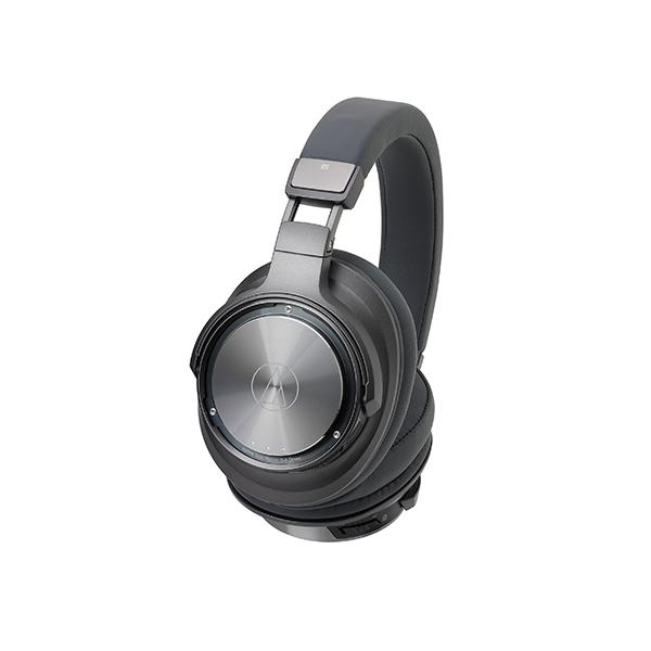 超格安価格 audio-technica オーディオテクニカ ATH-DSR9BT aptX HD対応Bluetooth ブルートゥースワイヤレスヘッドホン ヘッドフォン【送料無料 ATH-DSR9BT aptX】 HD対応Bluetooth【1年保証】, お祭り用品の専門店 橋本屋:8ff182b6 --- jagorawi.com