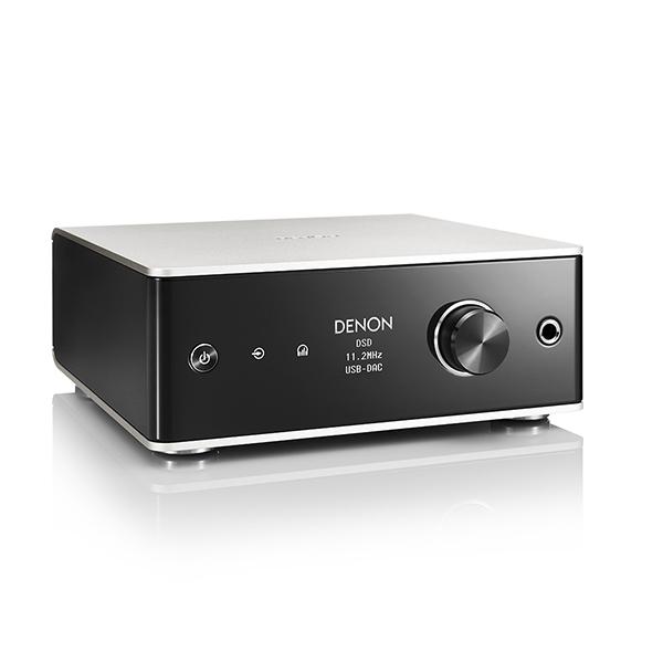 DENON デノン DA-310USB DDFA搭載USB-DAC/ヘッドホンアンプ【送料無料】 【1年保証】