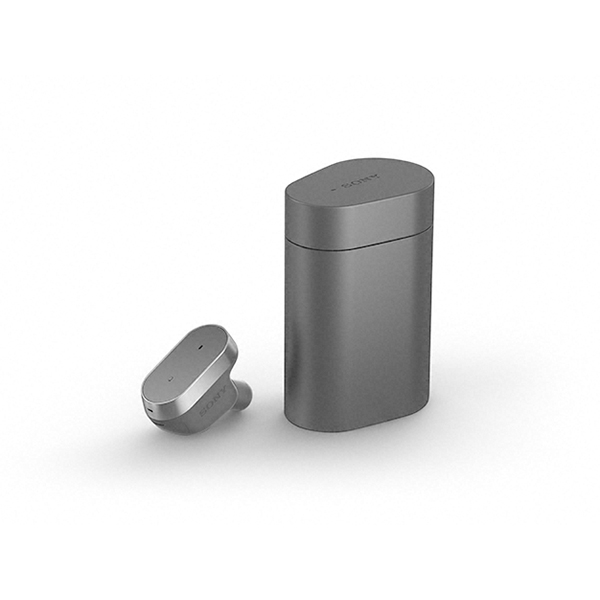 Bluetooth イヤホン SONY ソニー XPERIA Ear XEA10JP B [Blutoothモノラルヘッドセット]【送料無料】 【1年保証】